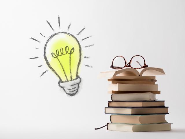教育研究に関する情報