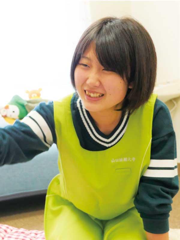 松岡希枝写真