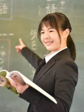 石田倫子写真