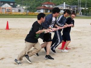 sports1801
