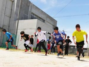 sports1802