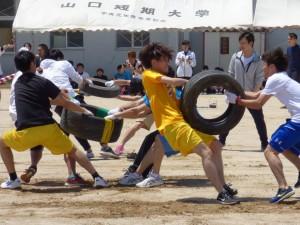 sports1803